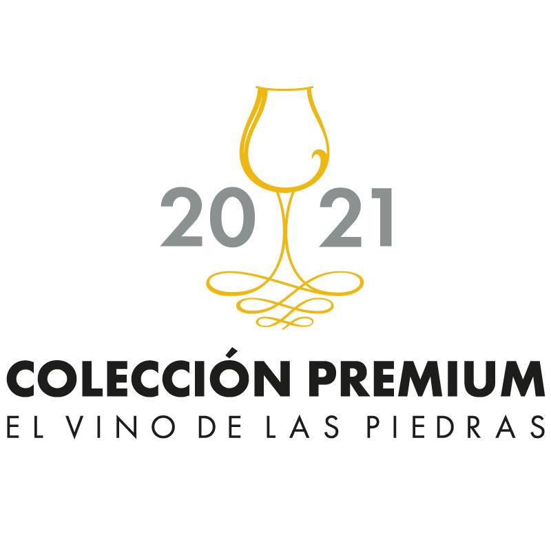 Colección Premium El Vino de las Piedras